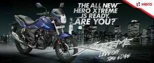 Hero Motocorp Increases Two-Wheeler prices Substantially, Other Brands to Follow Suit: Book Your Two-Wheeler Now and Take Advantage of the Diwali Festive Season