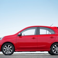 Buying Hatchback? Here is the Best options available