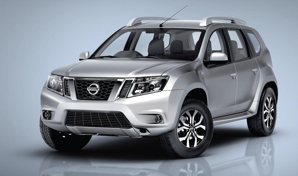 Nissan_Terrano