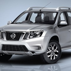 Best of all SUVs in India