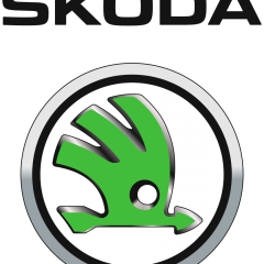 SKODA produces 19 millionth vehicle
