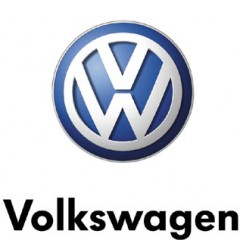 Volkswagen India announces Volksfest 2016