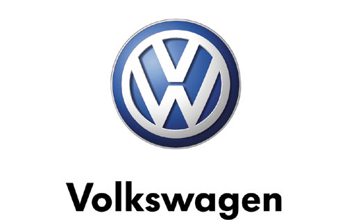 Volkswagen statement on ARAI test result