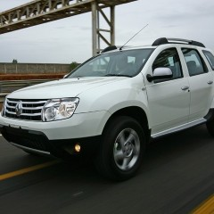 SUV Market set to Boom in India