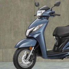 Top 4 Best Scooters for Beginners to Buy in India
