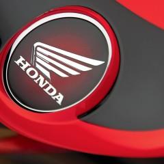 Honda Celebrates National Pollution Control Day 2017