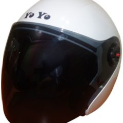 Yo Yo, A new range of Helmets from SteelBird Launched