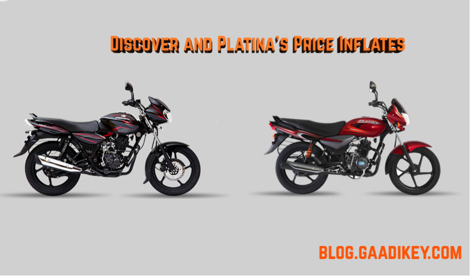 discover_platina_price