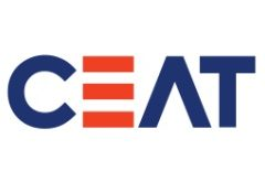 CEAT PAT surges to INR 121 crore, up 134% in Q1