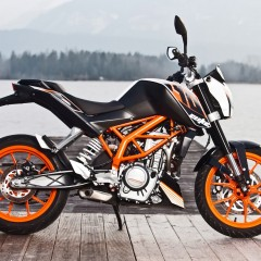 Best Performance Bikes under Rs.1.5 Lakhs – Sunday read