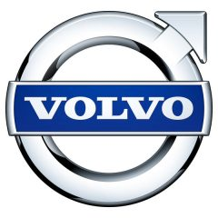 Volvo to Switch Gears? Eyes on Digital Advertising & Web Sales