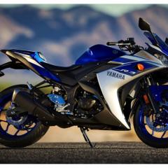 Yamaha R3 Price Revealed