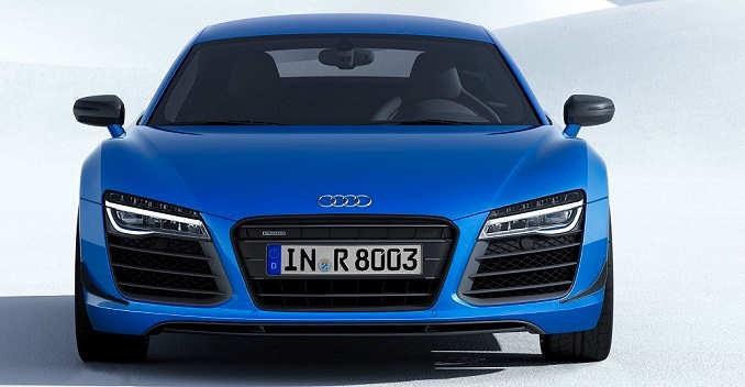 Audi-R8-LMX-front