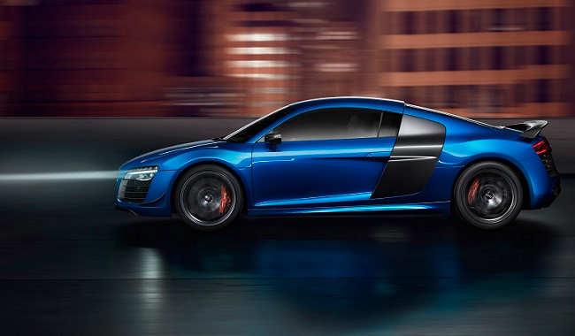 Audi-R8-LMX-side