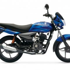 New Bajaj Platina 100 to be launched on February 2015