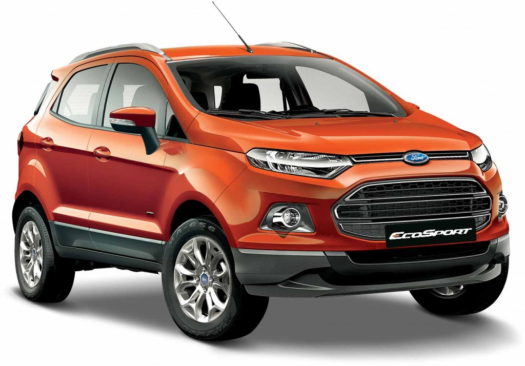 best automatic suvs under 10 lakhs to buy in 2016 gaadikey. Black Bedroom Furniture Sets. Home Design Ideas