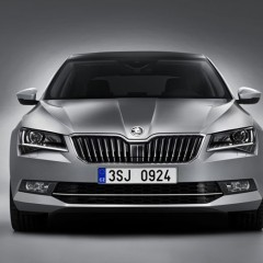 Skoda India to increase prices across its model range