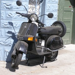 Bajaj's iconic Chetak scooter set for re-entry in a modern, gearless avatar