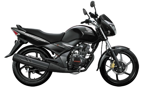 Honda Unicorn 150cc