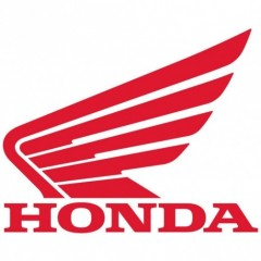 Minoru Kato appointed as CEO of Honda Motorcyles and Scooter India