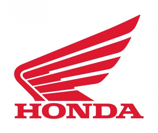 Honda 2 Wheelers Logo