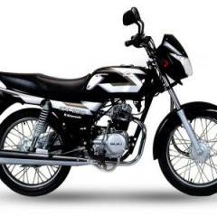 Bajaj adds Platina and CT100 to its Budget Bike segment