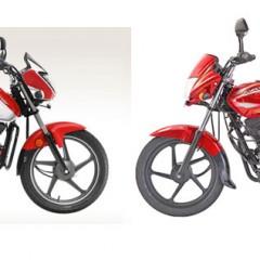 Most fuel-efficient bike: Hero Splendor iSmart or Bajaj Platina ES?