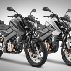 Bajaj Pulsar NS150 to be launched in India