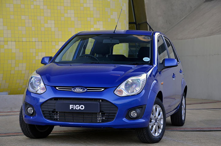 Ford-Figo-New-Offers