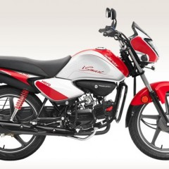 Demonetization to hurt sales of Entry level Bikes for short term: ICRA