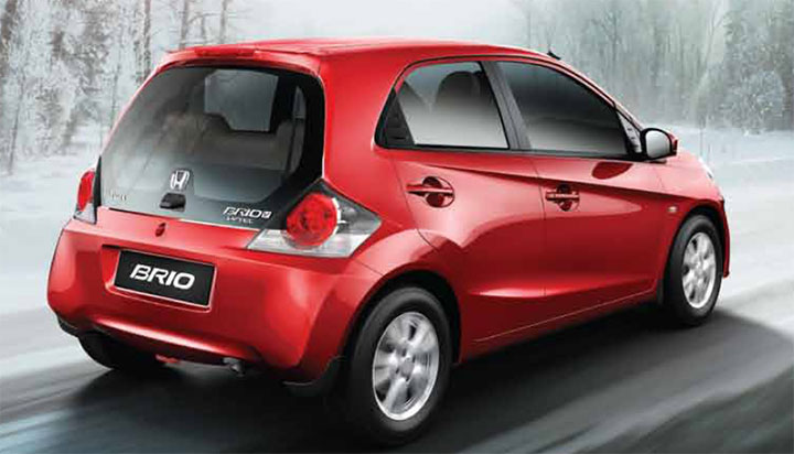 Honda-Brio-Price-Hike-