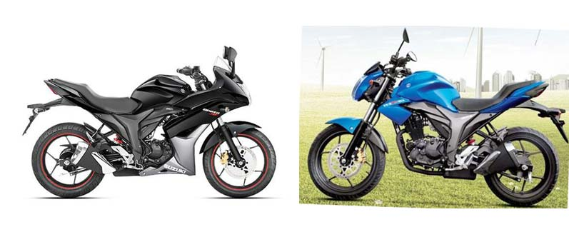 Suzuki-Gixxer-launched