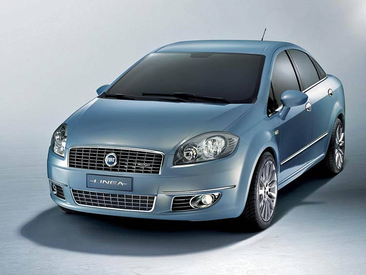 Used-Car-Fiat-Linea