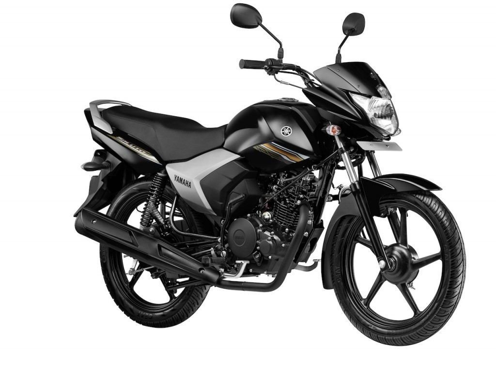 Commuter stylish bikes in india pictures