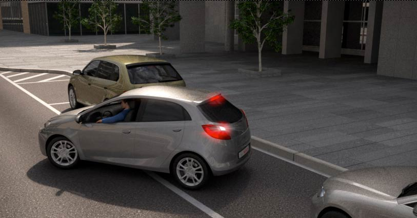 3-Automatic-park-assistAutomatic-park-assist