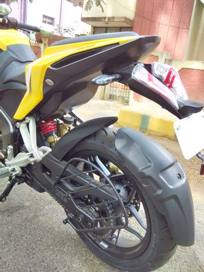 4-Bajaj-Pulsar-Rear-Tail-La