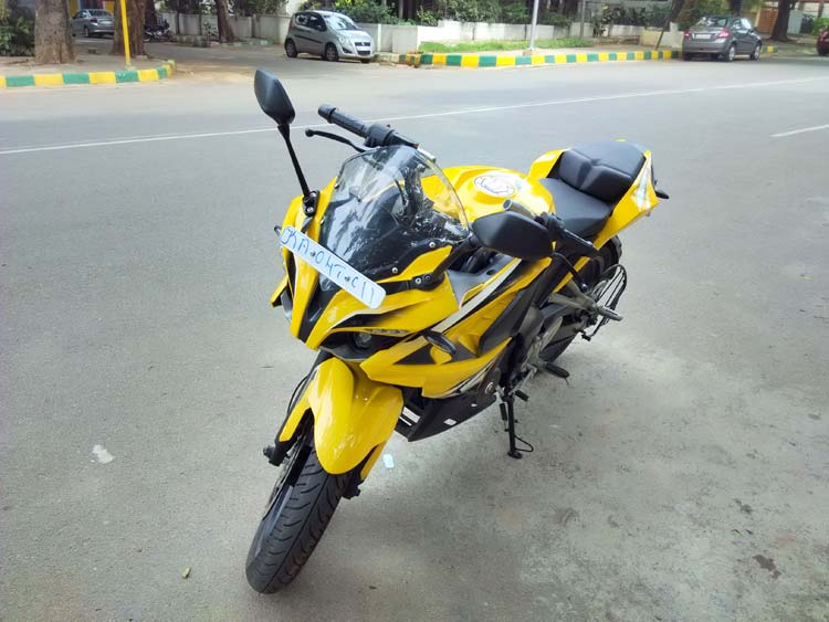 6-Bajaj-Pulsar-RS200-When-P