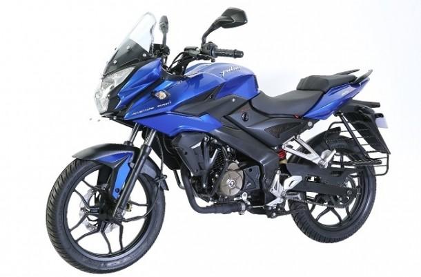 Pulsar 400cs price in bangalore dating