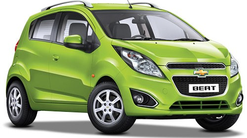 Chevrolet collaborates with SIAM to celebrate World Environment Day