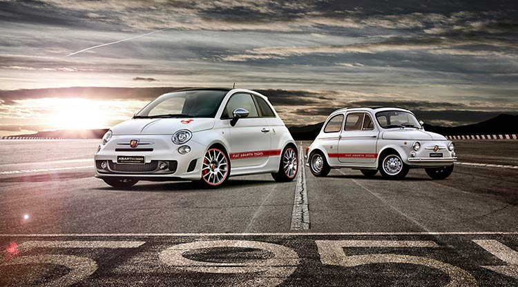 Fiat-Abarth-595-India-Image-1