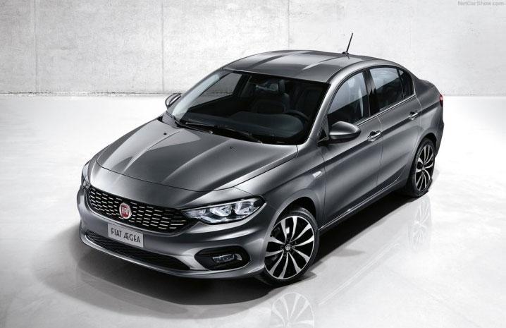 Fiat-Aegea-Top-Front-Angle