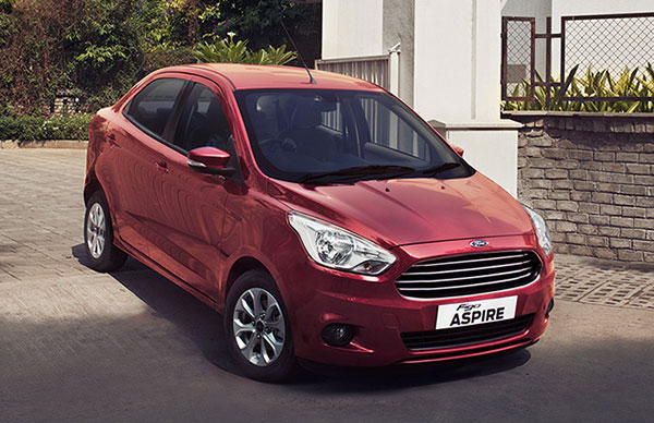 Ford-Figo-Aspire-2