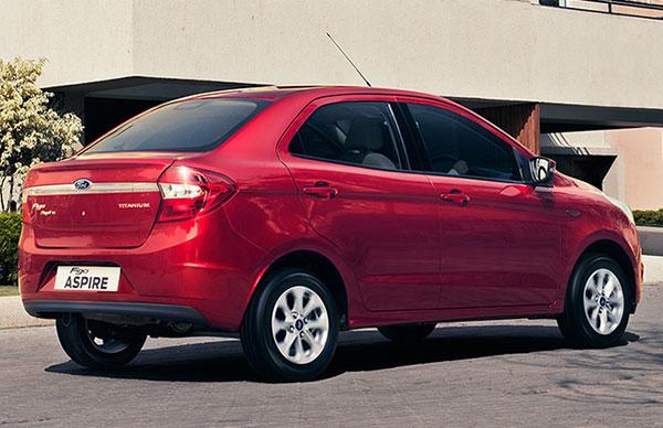 Ford-Figo-Aspire-3