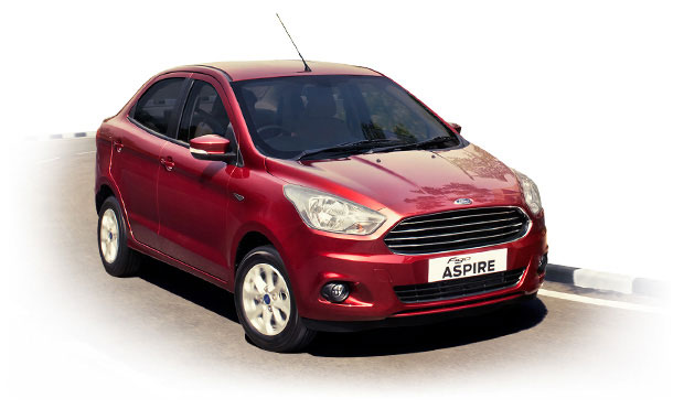 Ford-Figo-Aspire-ABS-with-EBD