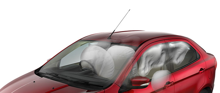 Ford-Figo-Aspire-Air-Bags