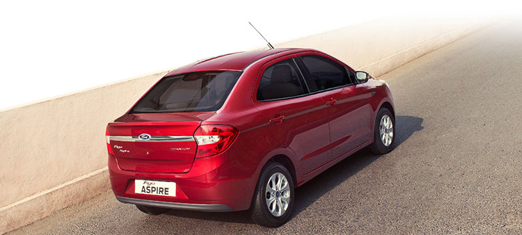 Ford-Figo-Aspire-Hill-Launch-Assist