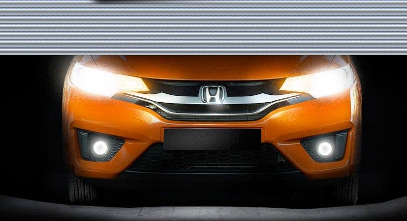 Honda-Jazz-2015-Image-2