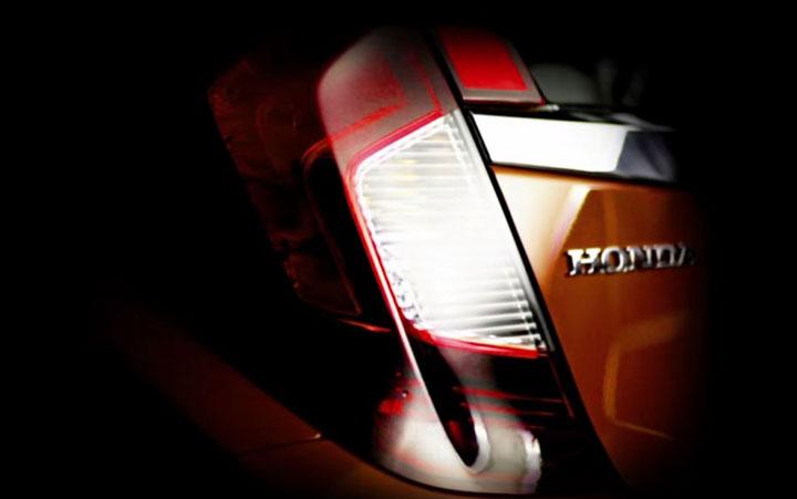 Honda-Jazz-2015-Image-4