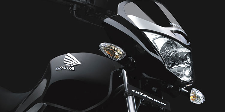 Honda-Most-Trusted-Bike-accorinf-to-ET-2015