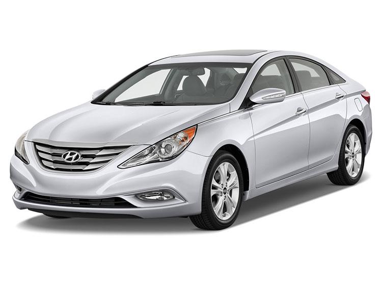 Hyundai-Sonata-Celebrates-30-years